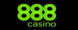 888 logo big
