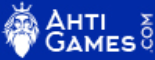 Ahtigames logo big